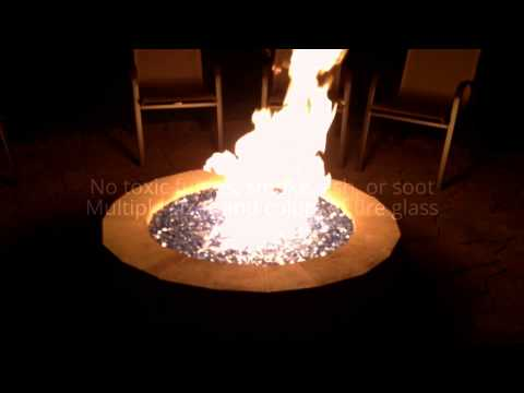 Why Using Fire Glass in Your Fire Pit is a Great Idea<a href='/yt-w/QJG6_Cg2A3M/why-using-fire-glass-in-your-fire-pit-is-a-great-idea.html' target='_blank' title='Play' onclick='reloadPage();'>   <span class='button' style='color: #fff'> Watch Video</a></span>