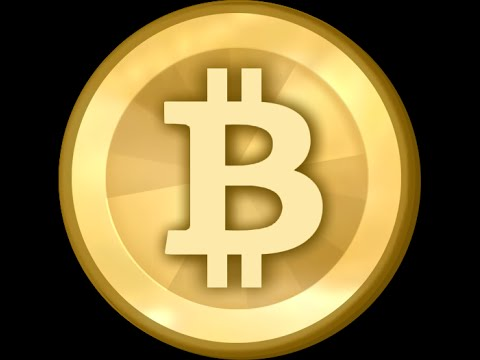 One Dollar Investment Ll Cointellect,earn Bitcoin Online
