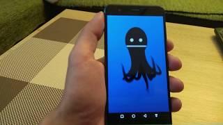 Huawei P10 lite, aktualizácia na Android 8.0.0 oreo a Emui 8.0.0