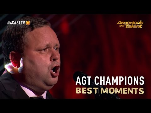 """Paul Potts 