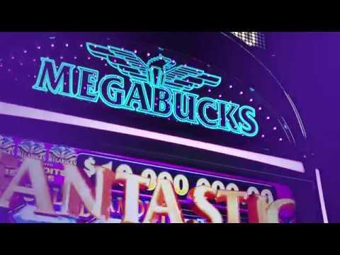Machine a sous casino 770