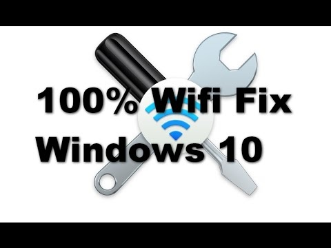 internet problems and solutions Why are there so many problems with internet  windows 10 internet explorer problems in  i've wasted hour after hour with searches to find solutions.