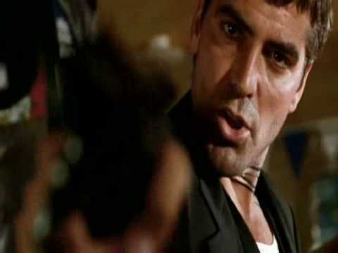 From Dusk till dawn be cool - ...