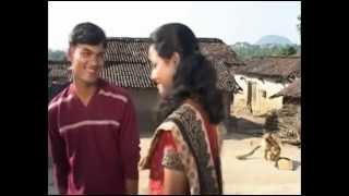 HD New 2015 Nagpuri Dialogues || Dialog 2 || Pankaj, Monika