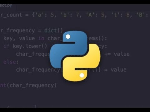 Execute Shell Code Using PHP & Python