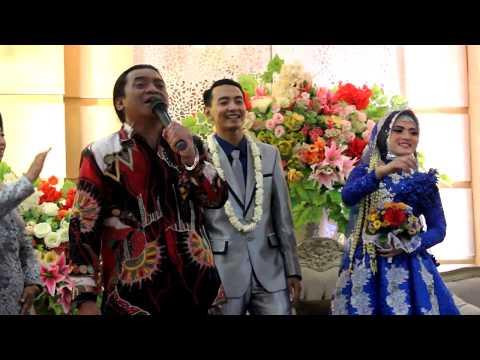 didi-kempot---dalan-anyar-(-live-music-)