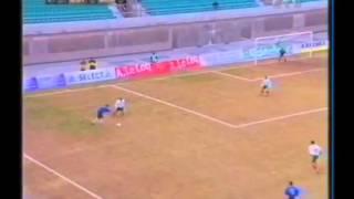 Estonia 0:0 Bulgaria 2003