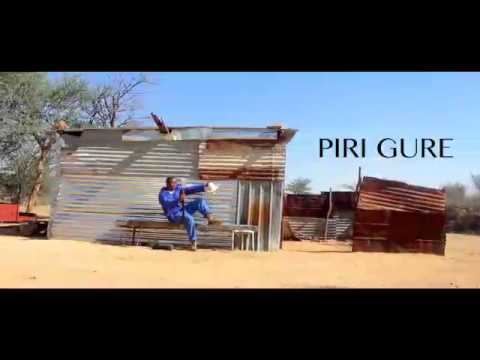 Piri gure music video is officially out..