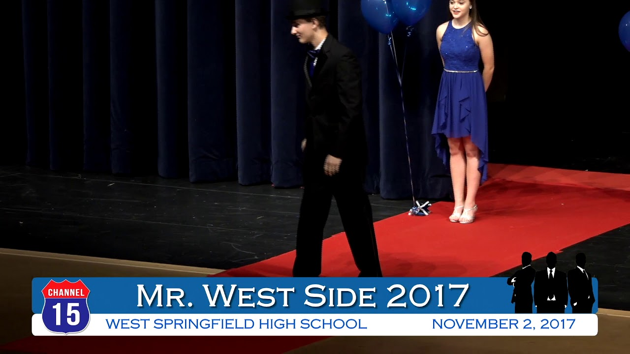 west springfield dating