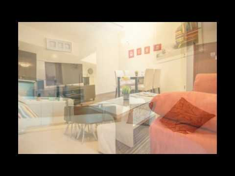 Singapore rentals - Studio Premier Apartment Orchard Area