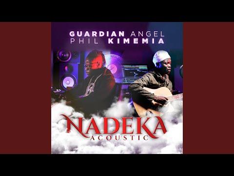 Nadeka (Acoustic)