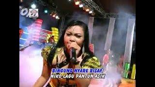Duo Naga - Pantun Asik (Official Music Video)