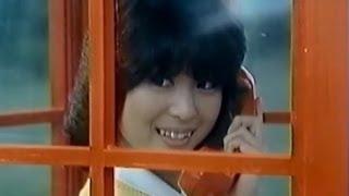 松田聖子 まつだ せいこ 松田 聖子は、日本の歌手、女優、タレントであ...