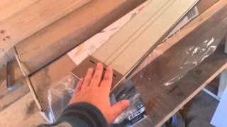 видео купить инфракрасный обогреватель