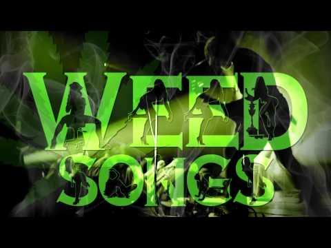 Weed Songs: Espers - Widow's Weed