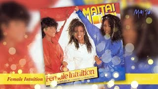 Female Intuition (1986) - Mai Tai