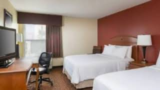 Hampton Inn Houston Stafford - Stafford Hotels, Texas