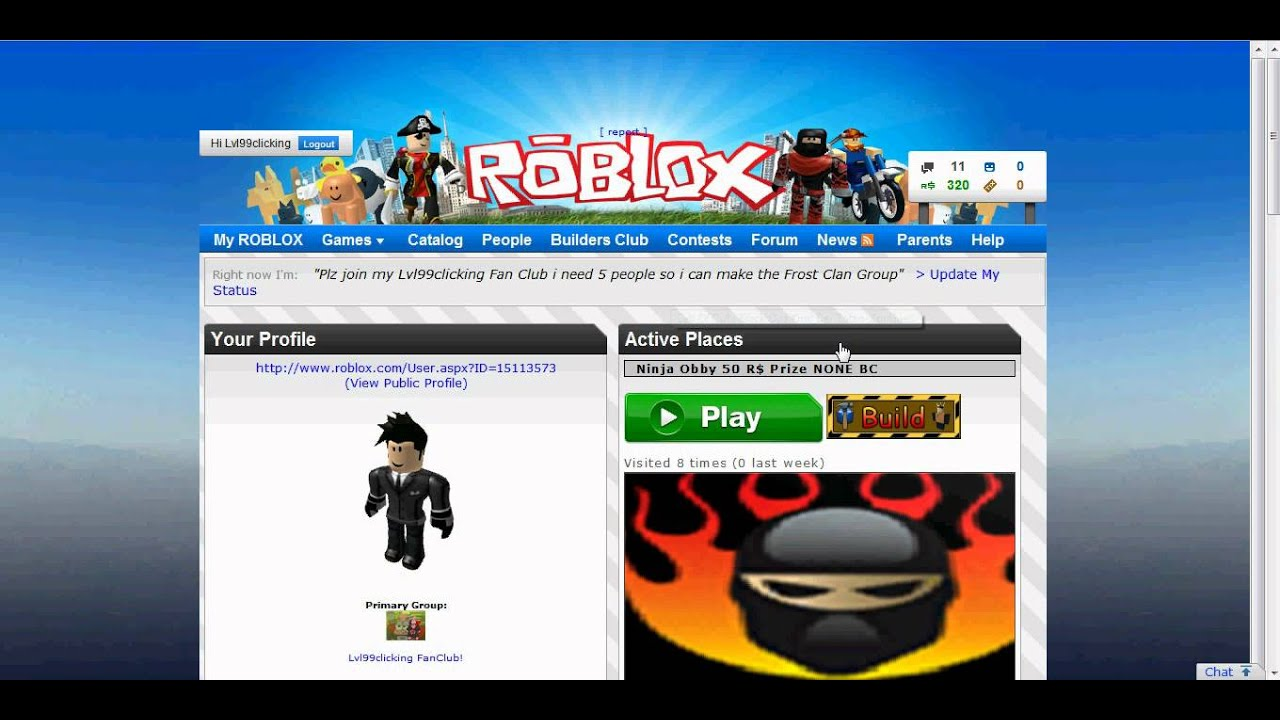 how to get robux from your game