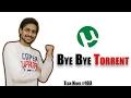 #103 Bye Bye Torrents, Nokia 3310 Returns, Google Broadband, Uber Ola on Strike, 8 GB RAM Mobile