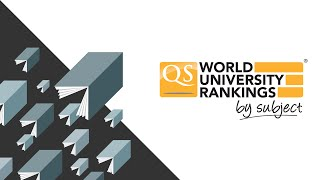 QS World University Rankings by Subject 2016: What's new? thumbnail