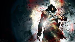 Assassin's Creed® IV Black Flag
