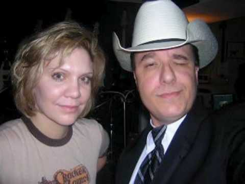 Who is Alison Krauss Boyfriend Husband Married to Now 2019