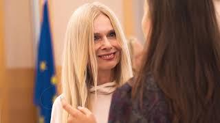 Edi Rama takes Albania closer to Latin America not EU