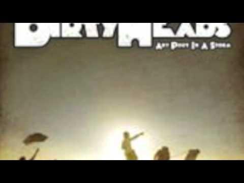 The Dirty Heads- Lay Me Down Lyrics