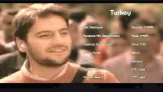 Hasbi Rabbi (Sami Yusaf) In HD 720p By islamiHD