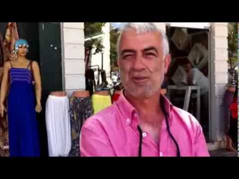 Турки ебут овец видео