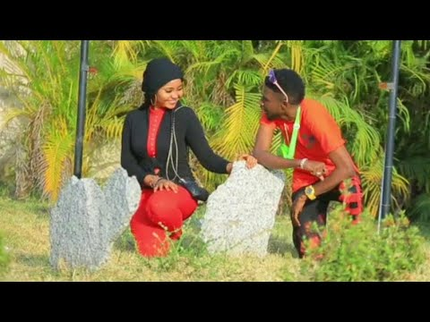 Download har abada munatare song  misbahu aka Anfara ft momee niger original  2020