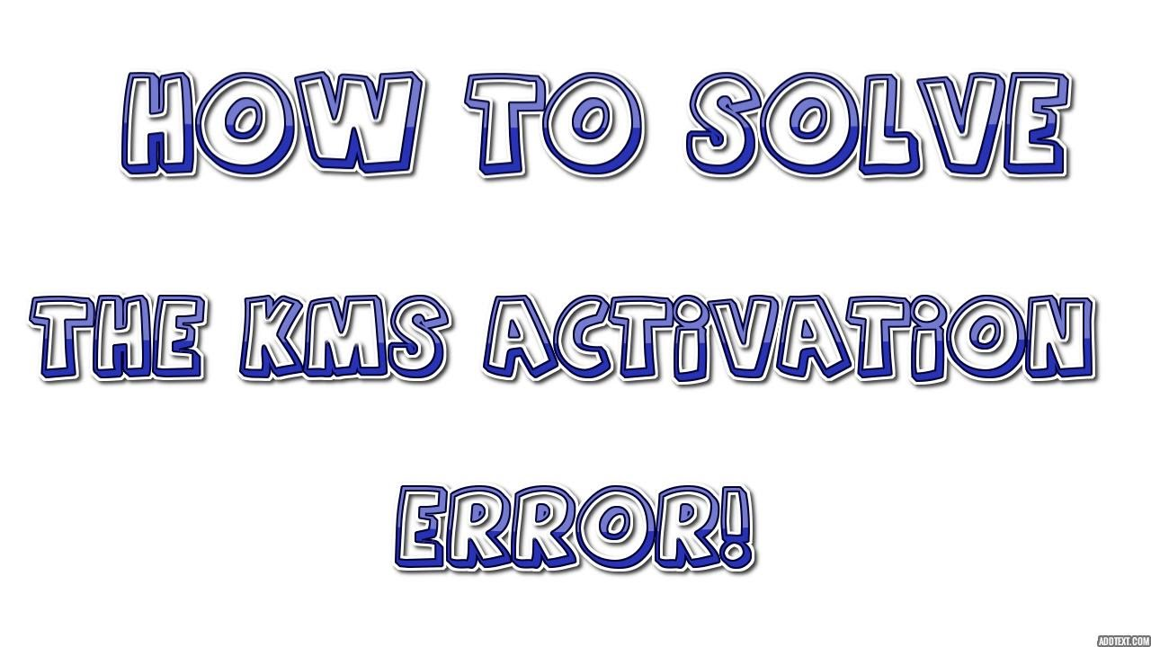 windows cant activate with this product key 0x8004fe93