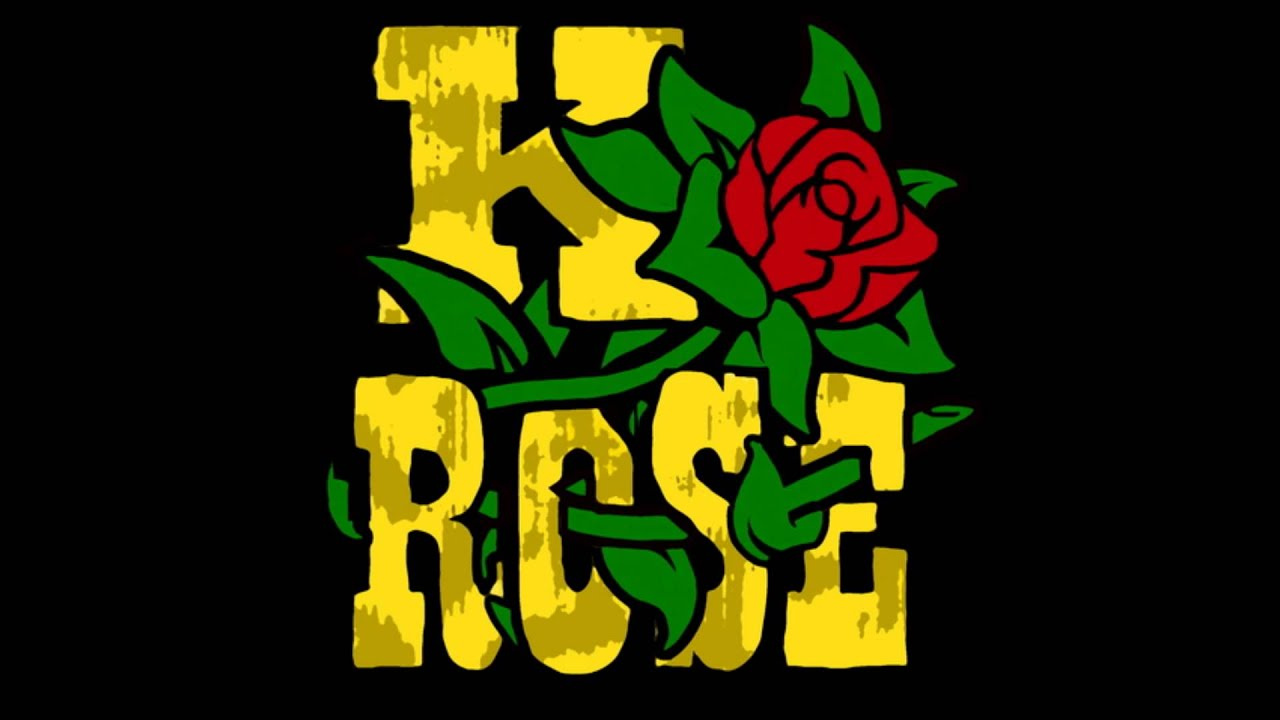 juice newton queen of hearts k rose youtube