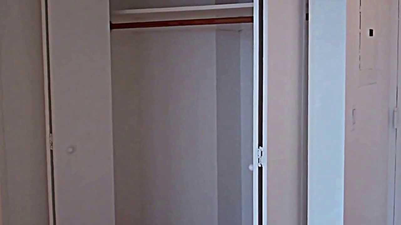 180 montague apartments - brooklyn ny - 1 bedroom a - youtube