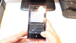 Telegram Messenger Install To Lumia 520