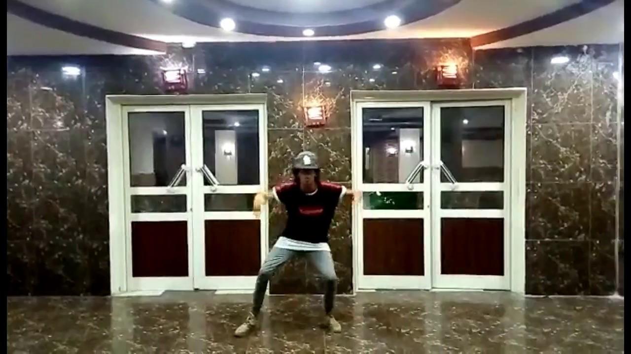 رقص دق مهرجانات | مهرجان انذار اخير | رقص جامد شاهد الجديد | اجمد رقص دق مهرجانات 2019