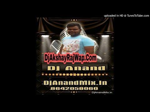Teri Aakhya Ka Yo Kajal Dance Mix DjAnand BabuDance Mix DjAnand Babu- DjAnandMix.in