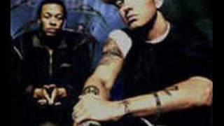 Video Dr. Dre & Eminem- Bad Guys Always Die (Wild WIld West) download MP3, 3GP, MP4, WEBM, AVI, FLV Agustus 2018