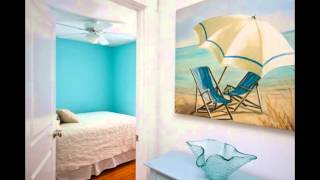 Serenity By The Sea-tybee Joy Vacations-tybee Island Ga