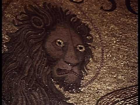 Vespro Della Beata Vergine - Claudio Monteverdi - John Eliot Gardiner