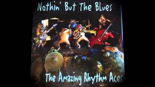 THE AMAZING RHYTHM ACES - I CAN ALMOST SEE IT NOW Thumbnail