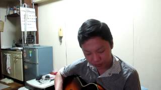 tinh em xu quang guitar