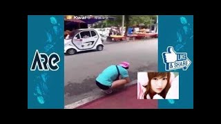 whatsapp comedy video CLIPS   FUNNY clips   whatsapp FUNNY VIDEO 2016   WHATSAPP VIDEOS COMEDY