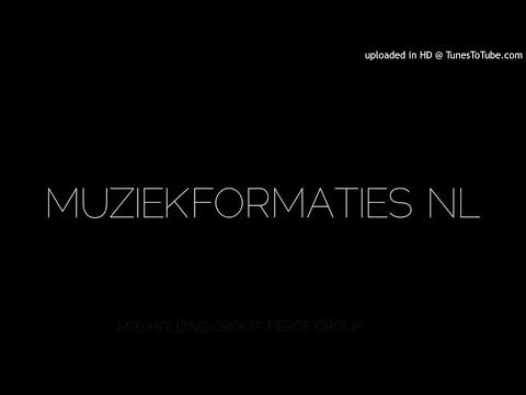 10. Kassav Medley - Sabroso Voll 5