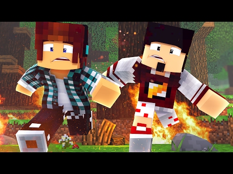 MINECRAFT SOBREVIVENCIA EP10 1.14 - AO VIVO PT-BR from YouTube · Duration:  39 minutes 56 seconds