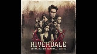 Jailhouse Rock - Riverdale Season 3 - Episode 2