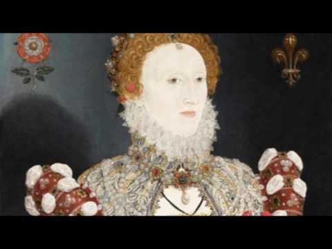 Renaissance Theatre Documentary