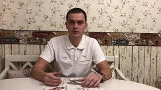 видео Растаможка авто в Украине 2016, калькулятор и выводы