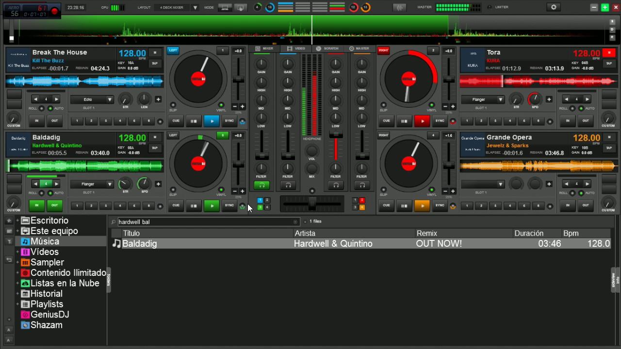 dj electro mix mp3 free download