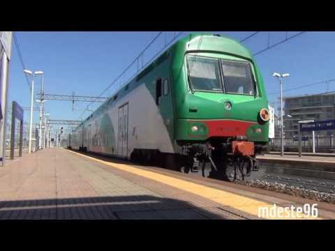 Anniversario canale: Vivalto FER a Milano!